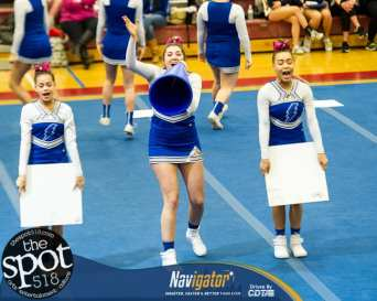 cheerleading section-3091