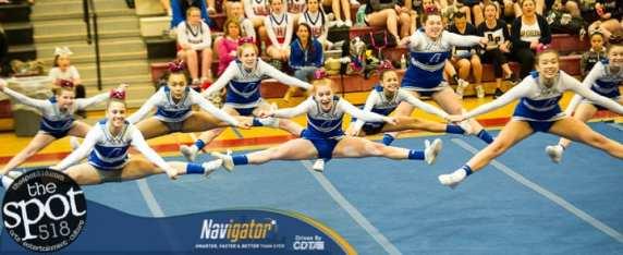 cheerleading section-3132