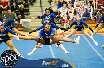 cheerleading section-3334