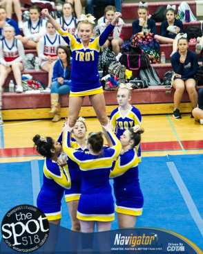 cheerleading section-3536