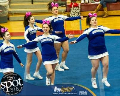 cheerleading section-3641