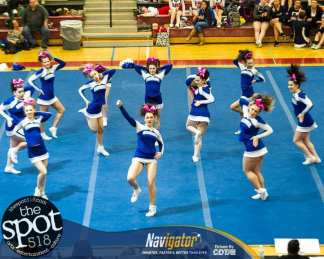 cheerleading section-3765