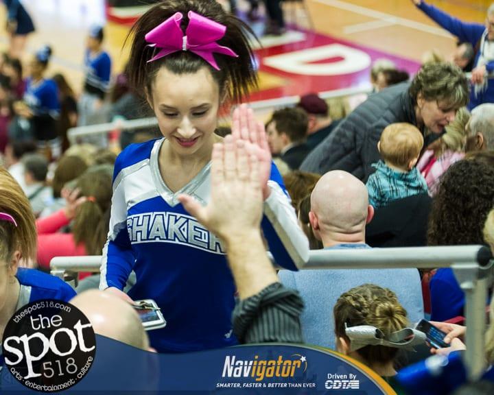 cheerleading section-3780