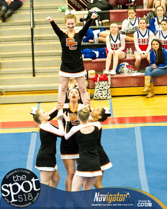 cheerleading section-3834