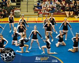 cheerleading section-3992