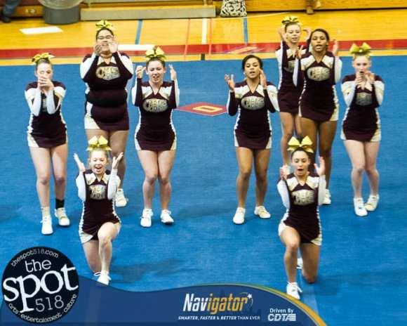 cheerleading section-4145