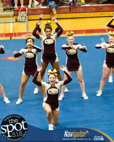 cheerleading section-4148