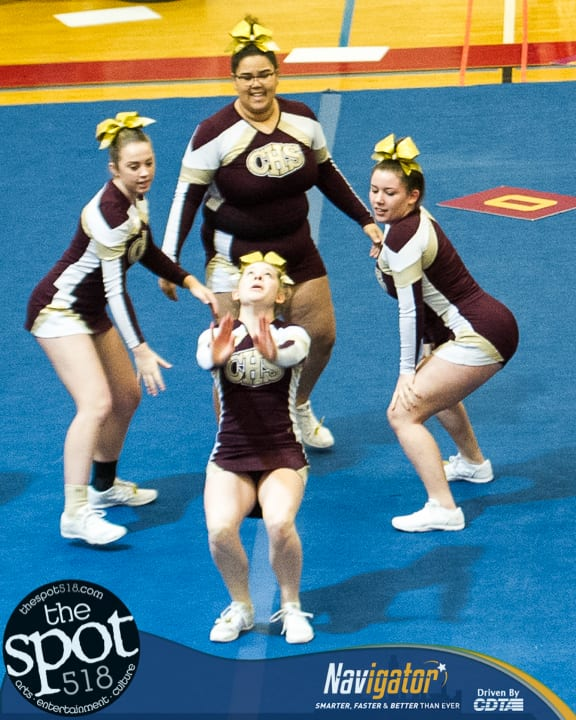 cheerleading section-4151