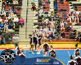 cheerleading section-4179