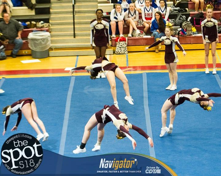 cheerleading section-4217