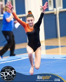gym sectionals-7685