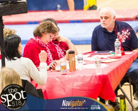 gym sectionals-7747