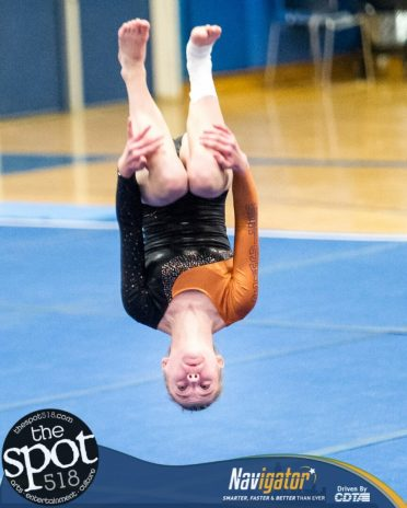 gym sectionals-7782