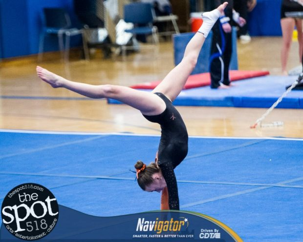 gym sectionals-7798