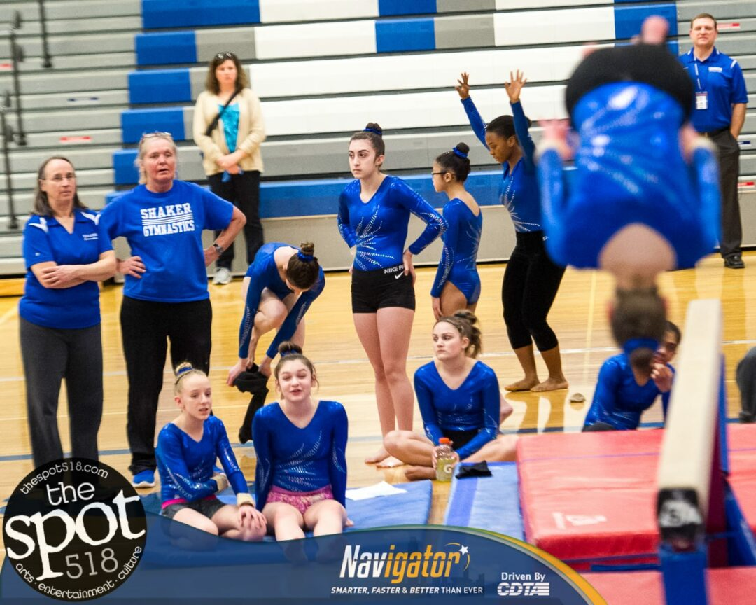 gym sectionals-7872