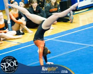 gym sectionals-8019
