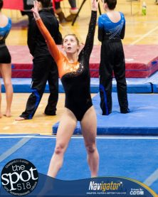 gym sectionals-8040