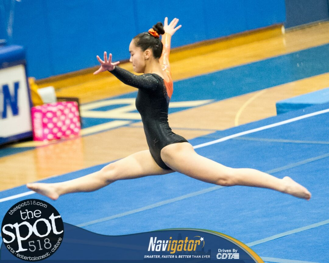 gym sectionals-8094