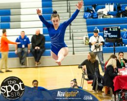 gym sectionals-8186