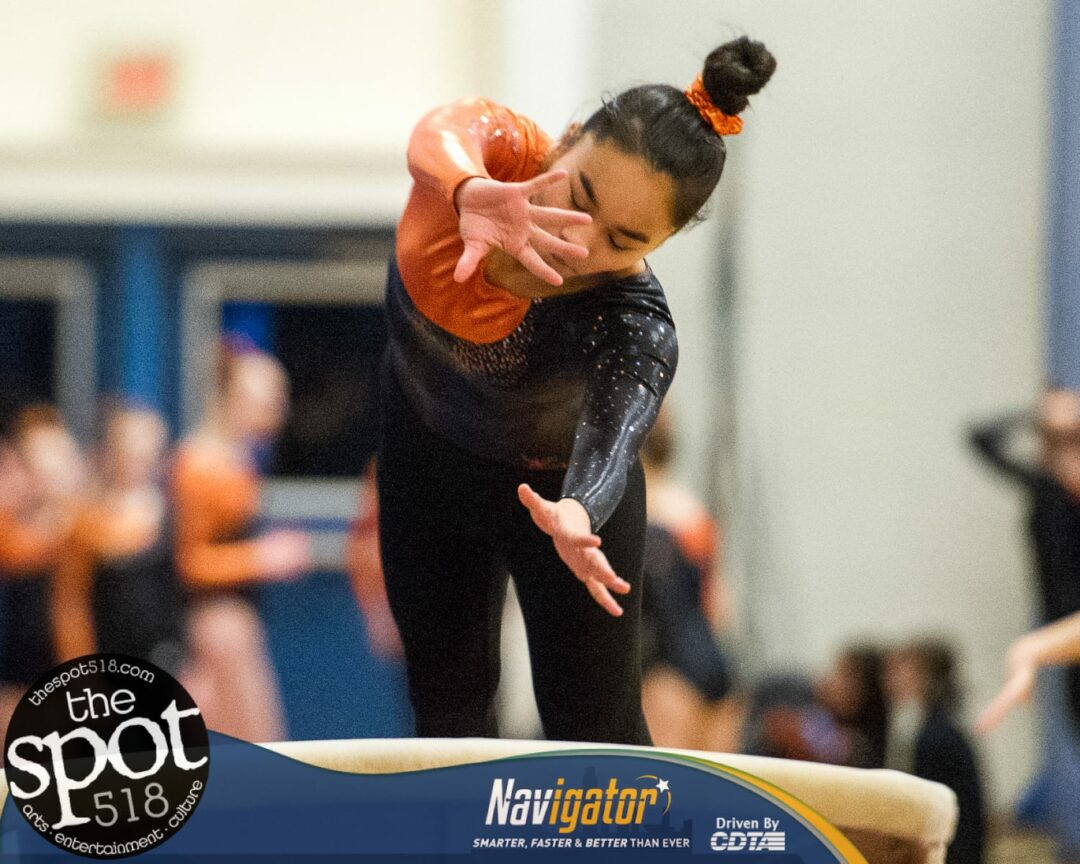 gym sectionals-8297