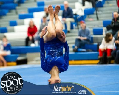 gym sectionals-8479