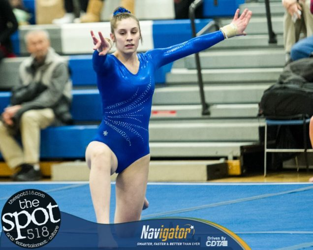 gym sectionals-8628