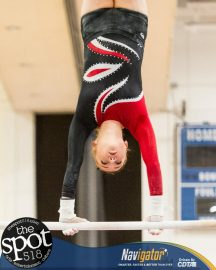 gym sectionals-8682