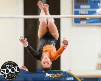gym sectionals-8855