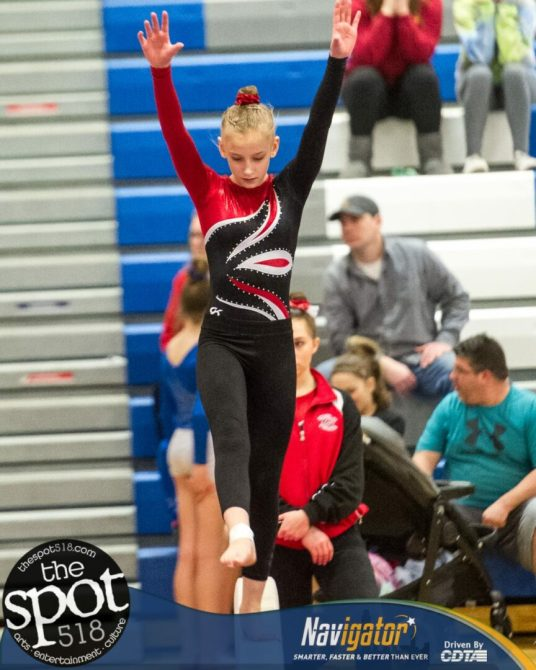 gym sectionals-8936