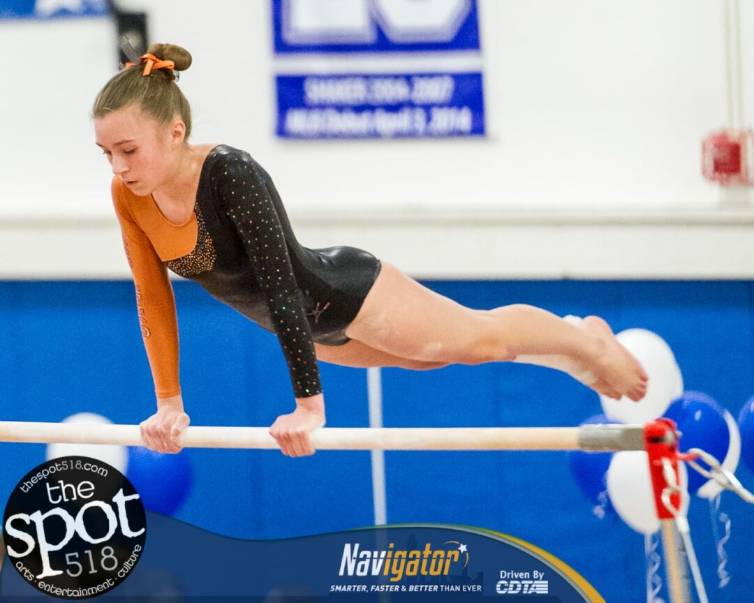 gym sectionals-8948