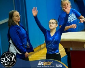 gym sectionals-8957