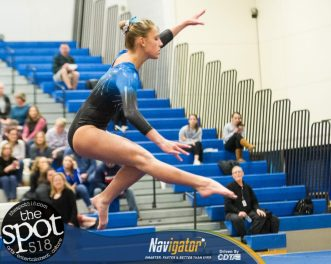 gym sectionals-9092