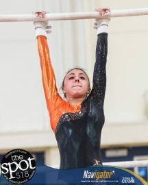 gym sectionals-9327