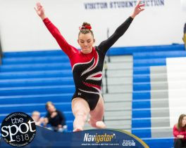 gym sectionals-9359