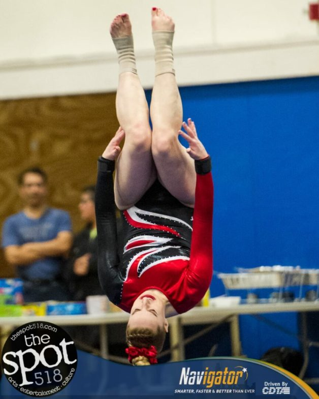 gym sectionals-9579