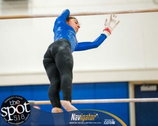 gym sectionals-9639