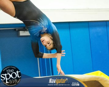 gym sectionals-9697