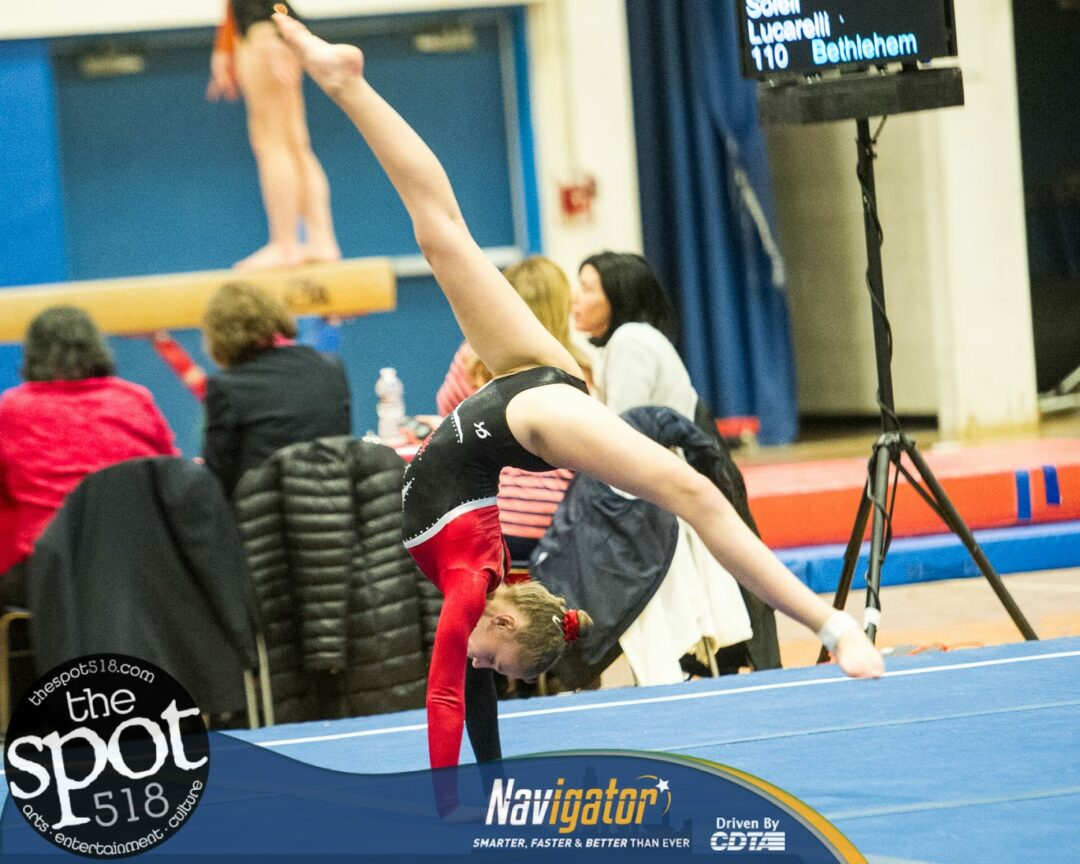 gym sectionals-9848