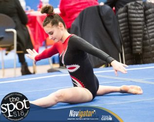 gym sectionals-9887