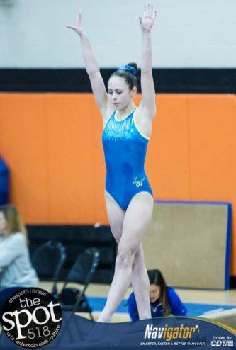 gymnastics-5747