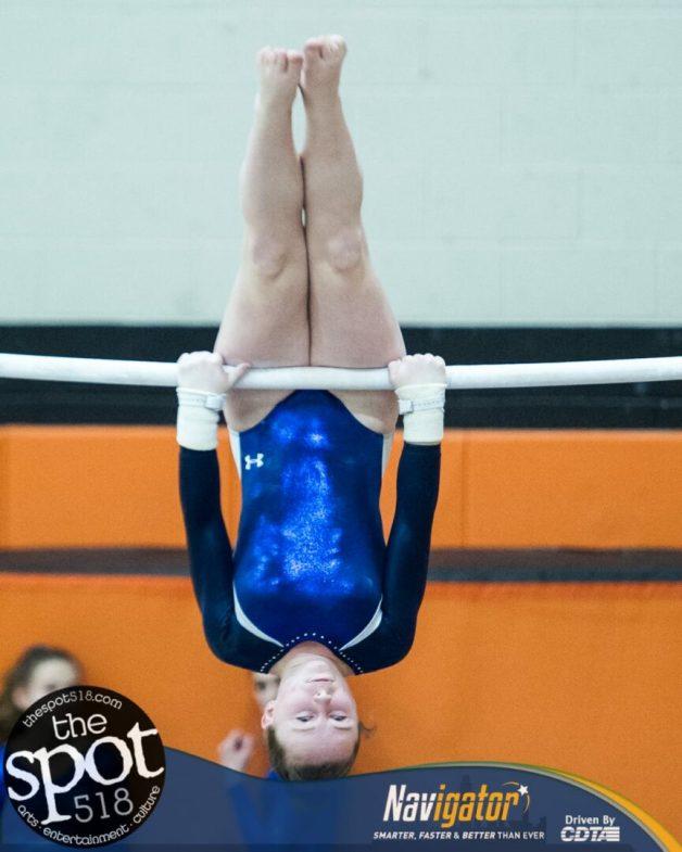 gymnastics-5931