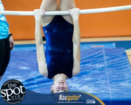 gymnastics-5949