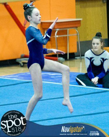 gymnastics-5995