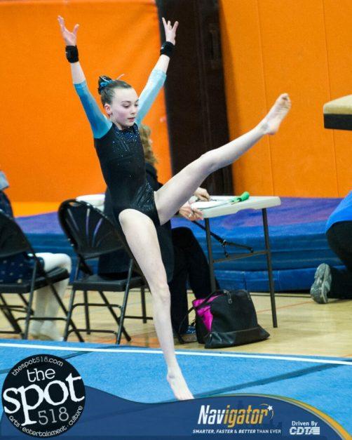 gymnastics-6208
