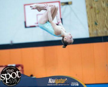 gymnastics-6442