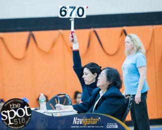 gymnastics-6447
