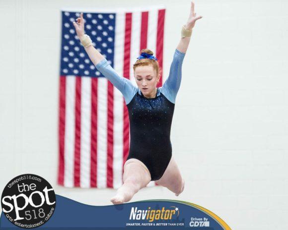 gymnastics-6470