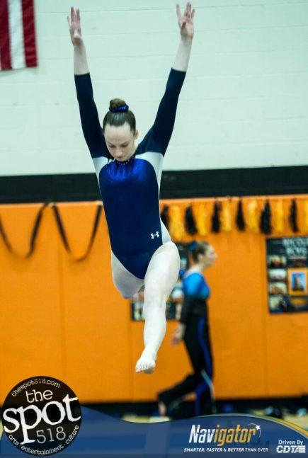 gymnastics-6956