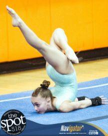 gymnastics-7173