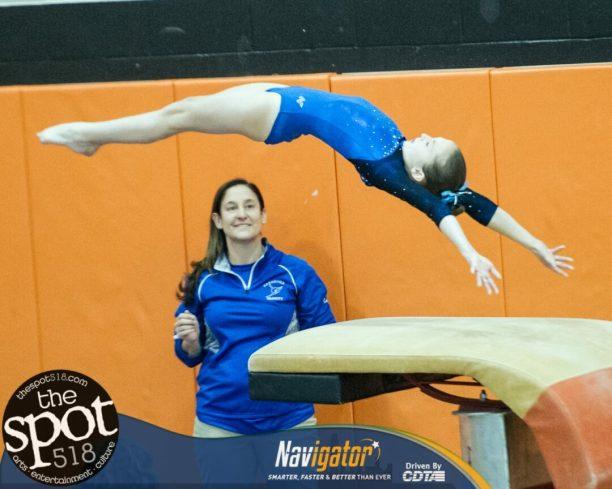 gymnastics-7419